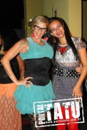 festa-do-cafona-clube-comary-21-05-2016-54