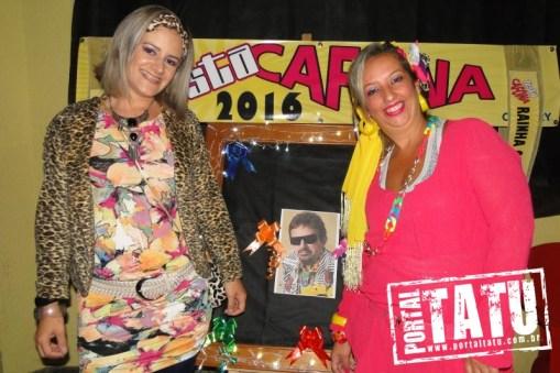 festa-do-cafona-clube-comary-21-05-2016-60