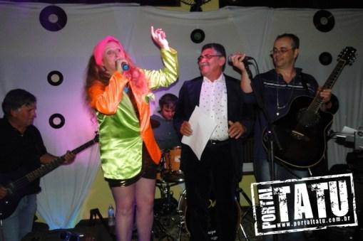 festa-do-cafona-clube-comary-21-05-2016-64