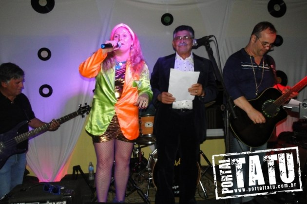 festa-do-cafona-clube-comary-21-05-2016-65