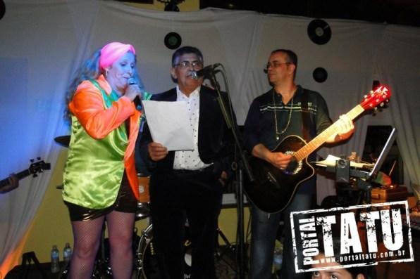 festa-do-cafona-clube-comary-21-05-2016-69