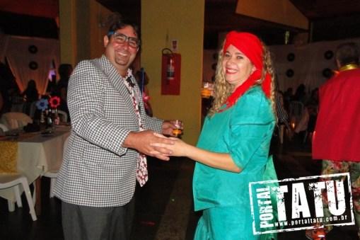 festa-do-cafona-clube-comary-21-05-2016-7
