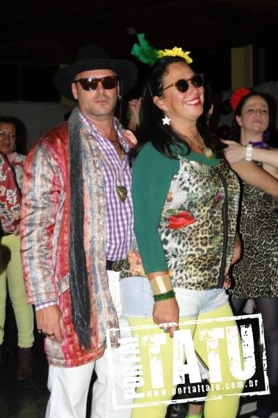 festa-do-cafona-clube-comary-21-05-2016-70