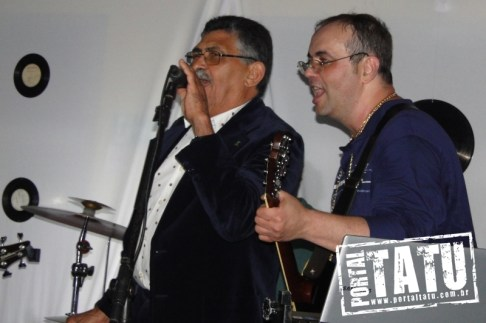 festa-do-cafona-clube-comary-21-05-2016-74
