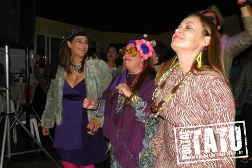 festa-do-cafona-clube-comary-21-05-2016-81