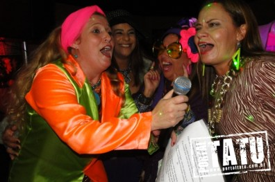 festa-do-cafona-clube-comary-21-05-2016-82