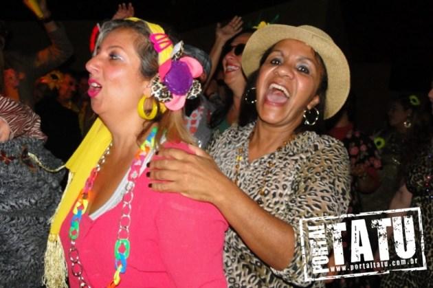 festa-do-cafona-clube-comary-21-05-2016-85