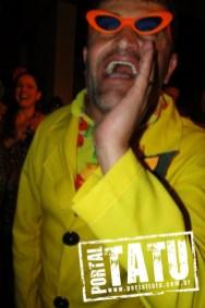 festa-do-cafona-clube-comary-21-05-2016-88