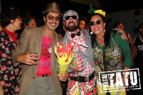 festa-do-cafona-clube-comary-21-05-2016-89