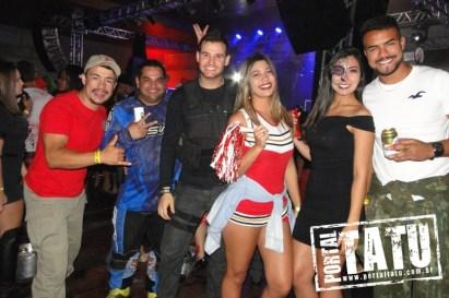 fantasy-clube-comary-06-09-2016-73