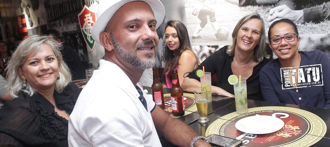 You are currently viewing Acústicos Anônimos no Carioca's Beer 11/02/2017
