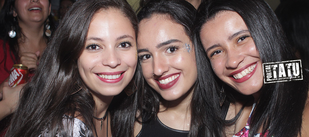 You are currently viewing Luau Folia – Clube Comary 25/02/2017