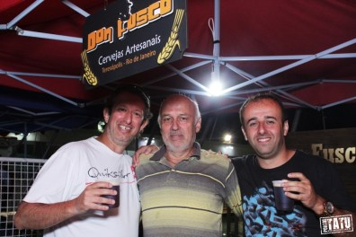 100-chocofesta-clube-comary-dia3-24-09-2017