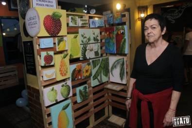 Coletivo Basement - 2ª Edição - Sancho Panza Café 17_11_2017 (35)
