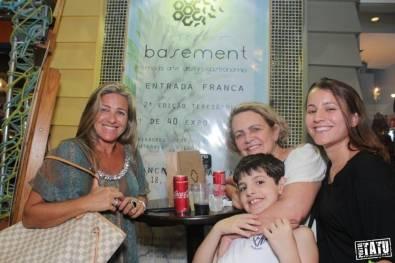 Coletivo Basement - 2ª Edição - Sancho Panza Café 17_11_2017 (48)