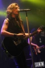Tributo ao Bon Jovi – Banda These Days – Paradise Garage – 18-11-2017 (115)