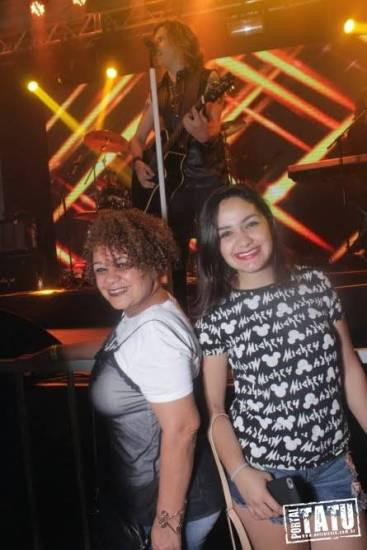 Tributo ao Bon Jovi – Banda These Days – Paradise Garage – 18-11-2017 (117)