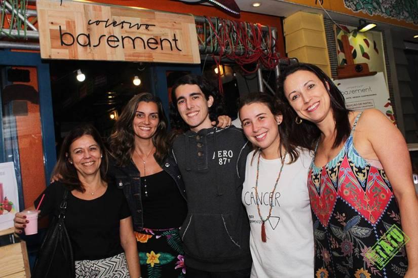 Coletivo Basement - Sancho Panza de 15 a 17 (61)