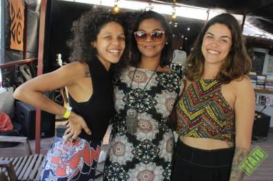 Domingueira AfroRock - Dagô no Gatto Macchiato 17-12-2017 (11)