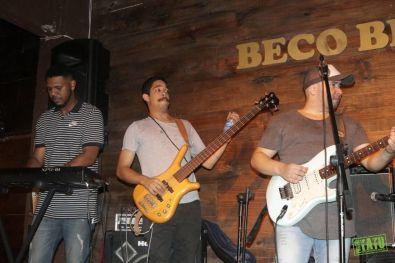 Karaokê do Beco - Beco Beer - 16012020 (76)