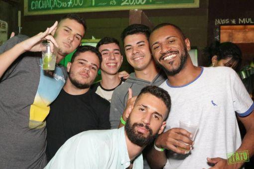 Karaoke do Beco convida Tiago Souza - Beco Beer - 23012020 (16)