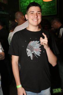 Karaoke do Beco convida Tiago Souza - Beco Beer - 23012020 (22)