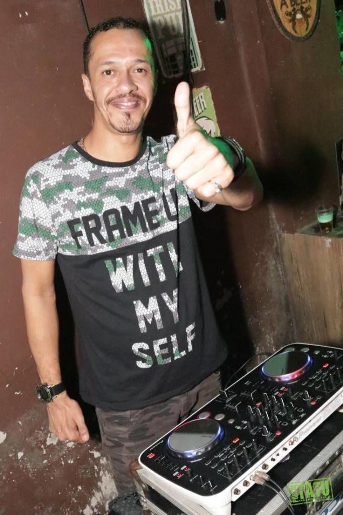 Karaoke do Beco convida Tiago Souza - Beco Beer - 23012020 (25)