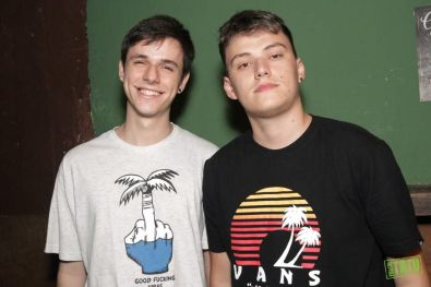 Karaoke do Beco convida Tiago Souza - Beco Beer - 23012020 (29)