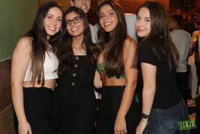 Karaoke do Beco convida Tiago Souza - Beco Beer - 23012020 (31)