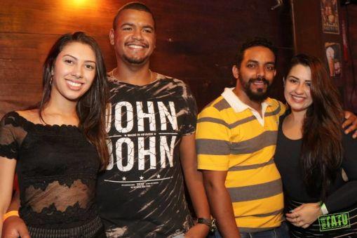 Karaoke do Beco convida Tiago Souza - Beco Beer - 23012020 (35)