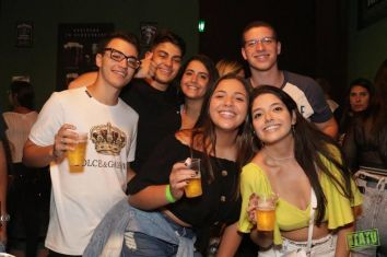 Karaoke do Beco convida Tiago Souza - Beco Beer - 23012020 (36)