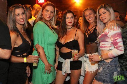 Karaoke do Beco convida Tiago Souza - Beco Beer - 23012020 (42)