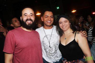 Karaoke do Beco convida Tiago Souza - Beco Beer - 23012020 (45)