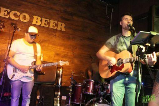 Karaoke do Beco convida Tiago Souza - Beco Beer - 23012020 (50)