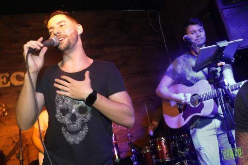 Karaoke do Beco convida Tiago Souza - Beco Beer - 23012020 (51)