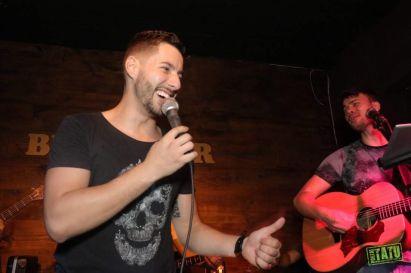 Karaoke do Beco convida Tiago Souza - Beco Beer - 23012020 (52)