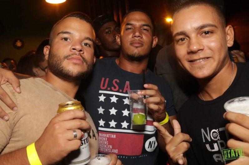 Karaoke do Beco convida Tiago Souza - Beco Beer - 23012020 (63)