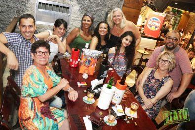 Restaurante Pier 66 - 10012020 (15)