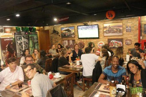 Restaurante Pier 66 - 17012020 (1)