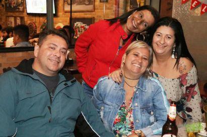 Restaurante Pier 66 - 17012020 (14)