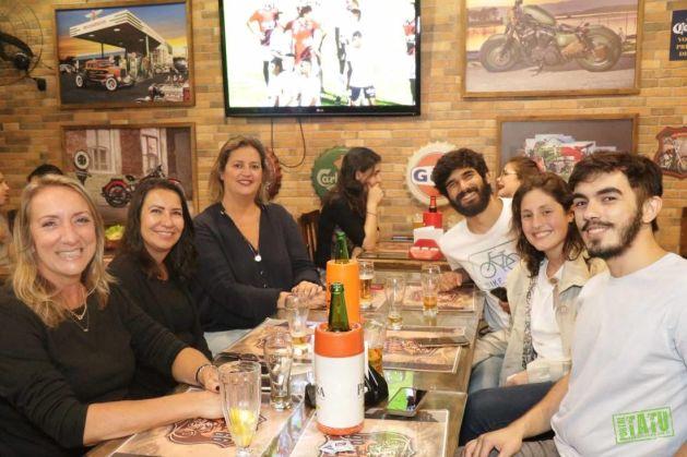 Restaurante Pier 66 - 17012020 (4)
