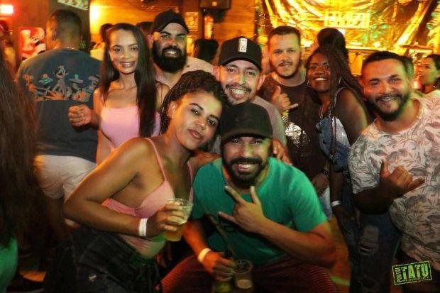 Tiago Souza - Beco Beer - 05-01-2020 (40)