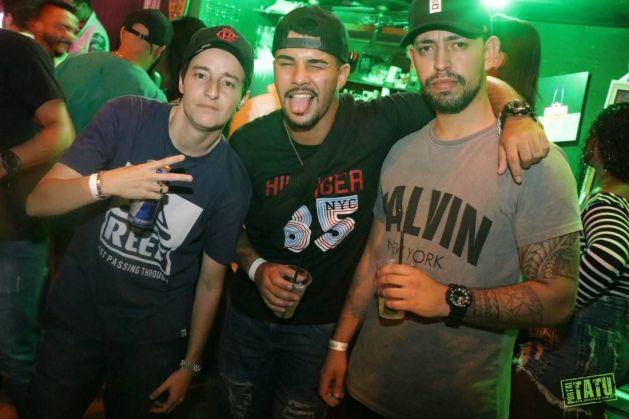 Tiago Souza - Beco Beer - 05-01-2020 (42)