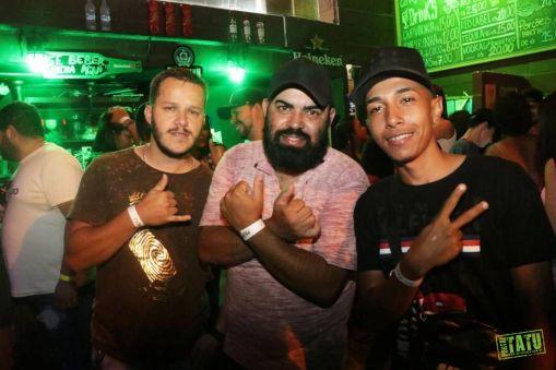 Tiago Souza - Beco Beer - 05-01-2020 (43)