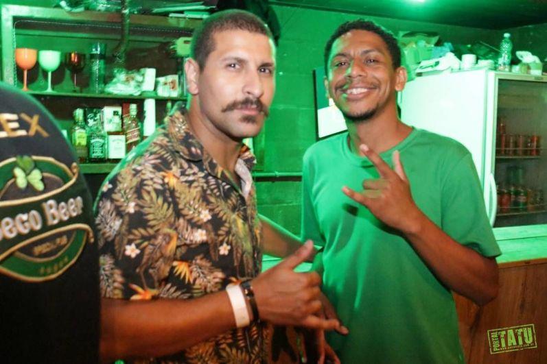 Tiago Souza - Beco Beer - 05-01-2020 (5)