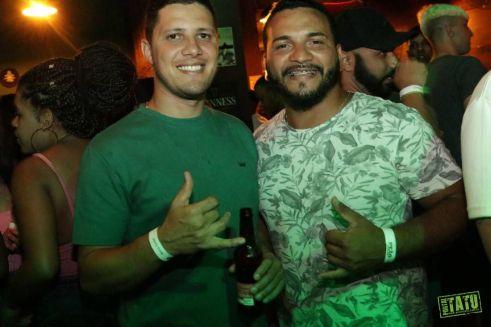 Tiago Souza - Beco Beer - 05-01-2020 (50)