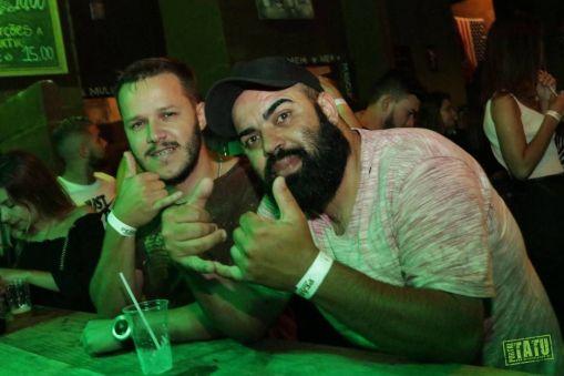 Tiago Souza - Beco Beer - 05-01-2020 (51)