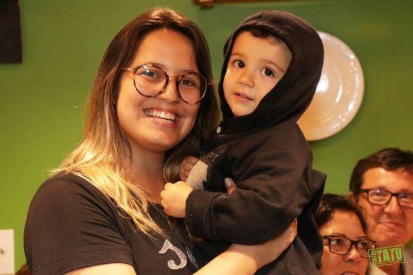 Aniversário de Mônica Fernandes - O Bendito Bar - 14022020 (17)