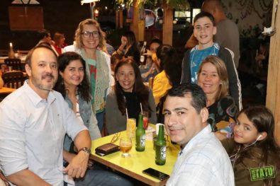 Aniversário de Mônica Fernandes - O Bendito Bar - 14022020 (27)
