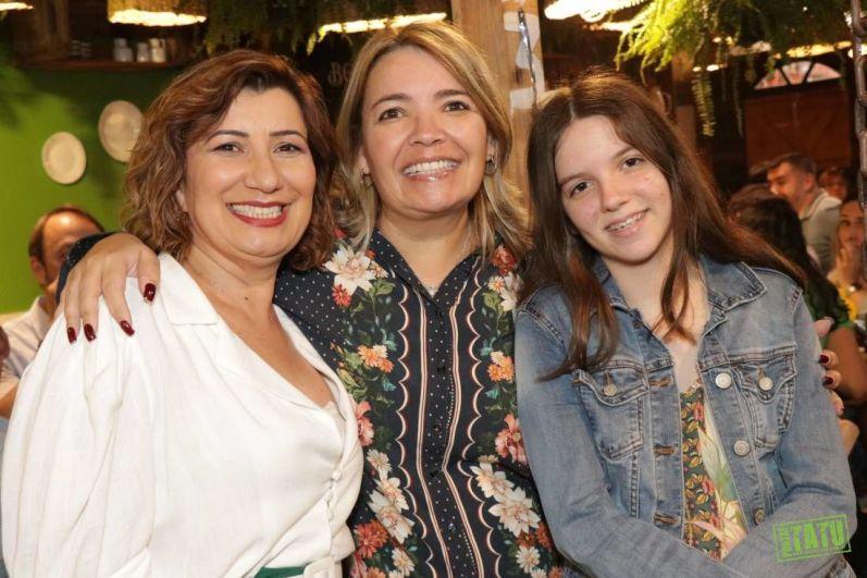 Aniversário de Mônica Fernandes - O Bendito Bar - 14022020 (38)